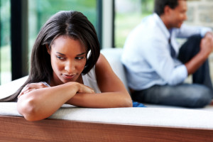 couples-counseling-for-one-wichita-falls