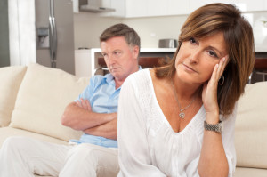 divorce-counseling-wichita-falls